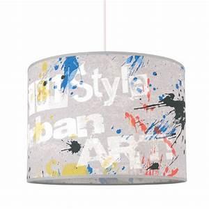 Lustre Papier Ikea : suspension boule papier ikea 12 suspension ado chaios digpres ~ Teatrodelosmanantiales.com Idées de Décoration
