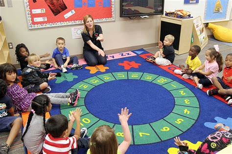 harris county board votes to continue start preschool 590   rawImage
