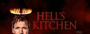 Hell's Kitchen Season 12 Episode 6: Preview and Live Stream