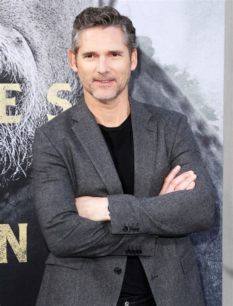 eric bana pictures latest news
