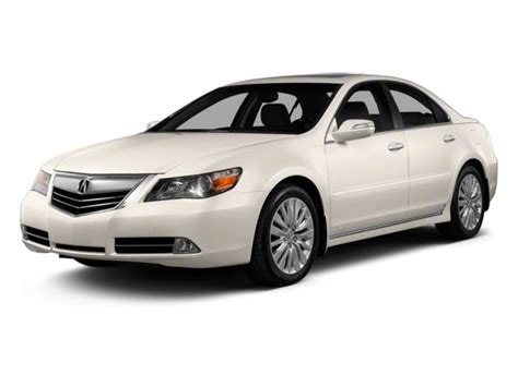 how to fix cars 2012 acura rl auto manual 2012 acura rl values nadaguides