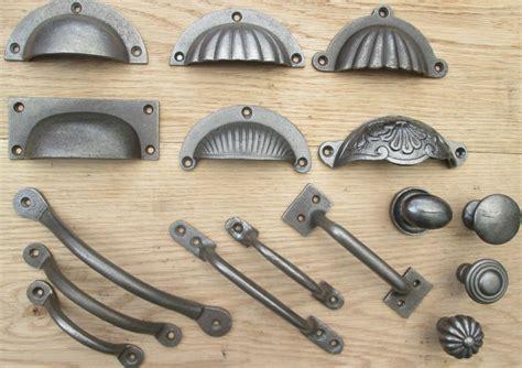 Kitchen Cabinet Handles Uk by Cast Iron Rustic Chest Drawer Wardrobe Kitchen Cupboard