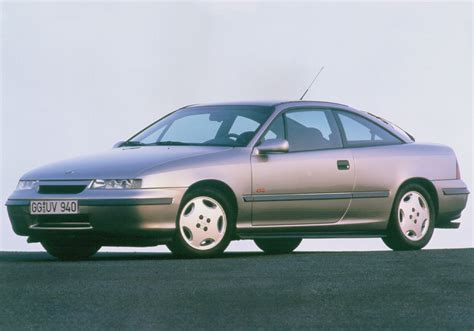 Opel In Usa by Gm Registriert Opel Namen In Den Usa