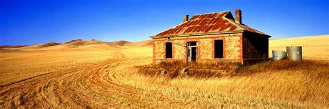 limited edition landscape photography tours ken duncan