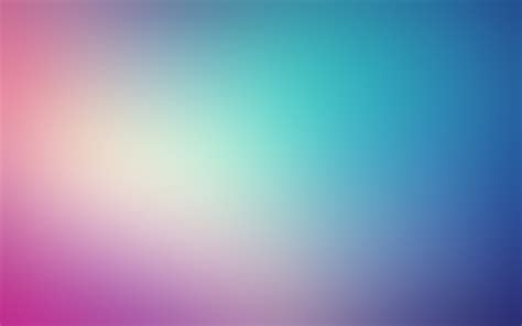 Gradient Background Gradient Simple Background Lights Colorful