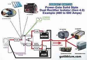 Tunes Amp Wiring Diagram Dual