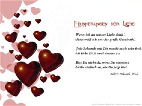 neue valentins gutschein verse geschenkideen und news