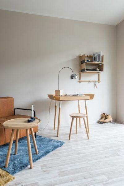Scrivanie Per Piccoli Spazi by Angolo Studio In Casa Come Organizzarlo Al Meglio