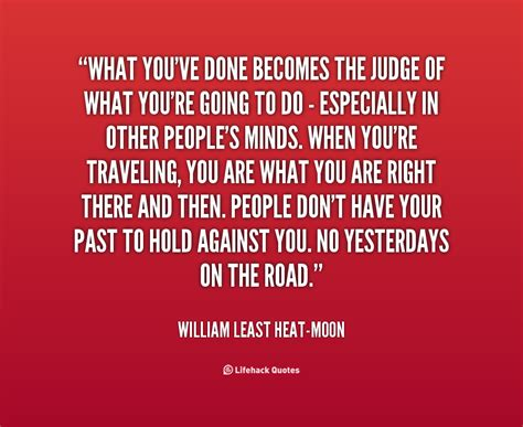Quotes About Quotes About Heat Quotesgram