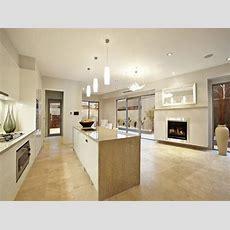 Cucina 10 Mq – design per la casa