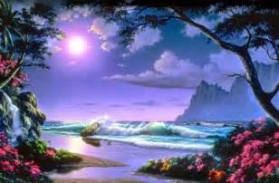 World Most Beautiful Nature