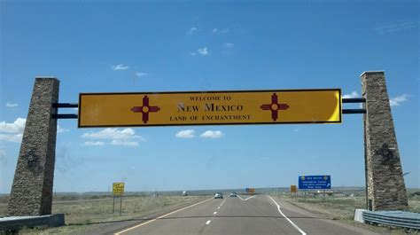 Welcome to Albuquerque NM - Yes, New Mexico is a state ...