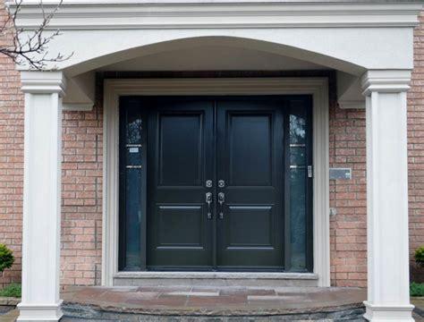 pella doors front doors pixshark com images