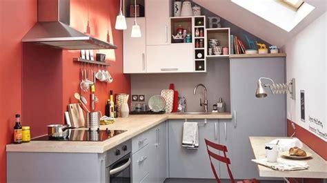 modest peinture pour la cuisine mur id es de d coration s curit maison and une 5397279 home design nouveau et amélioré foggsofventnor com
