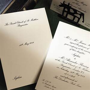 How to choose the right wording for your personalised for Wedding invitations wording debretts
