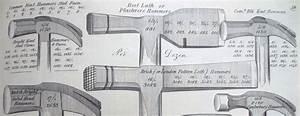 Old Tool Maker U0026 39 S Drawings