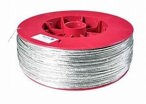 Nemtek Aluminium Wire