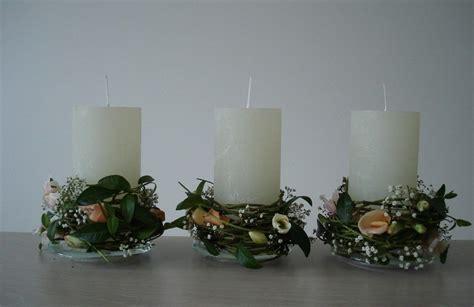 Telpu, Galdu Dekori - ZieduLaiva | Pillar candles, Digital camera olympus, Candles