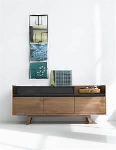 Meuble Pour Vinyle : meuble rangement pour disque vinyle 9 17 meilleures id233es 224 propos de rangement de ~ Teatrodelosmanantiales.com Idées de Décoration