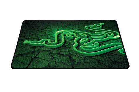 razer goliathus control edition gaming mouse mat