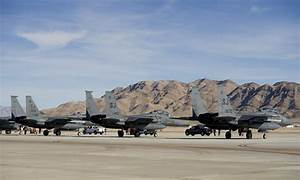 High-end, advanced combat training launches during Red ...