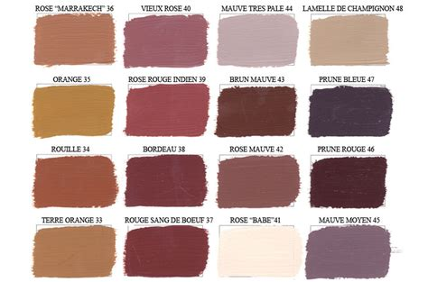 cuisine grise quelle couleur au mur cuisine grise quelle couleur au mur 11 quelle couleur