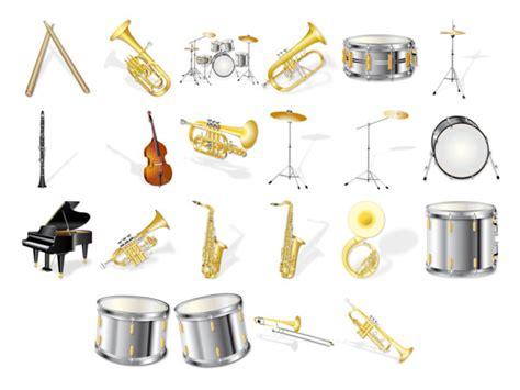 Jazz Instrumental Computer Icon Transparent Png_download