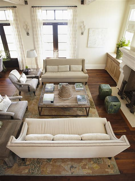living room seating arrangements decorating unschool furniture arrangement the house of figs