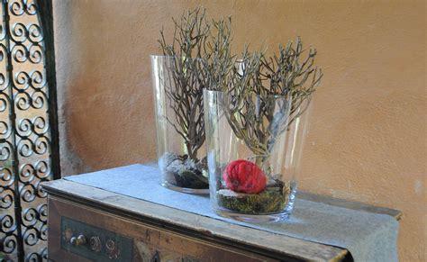 dekoration glas glasvasen glasfiguren glastoepfe bei