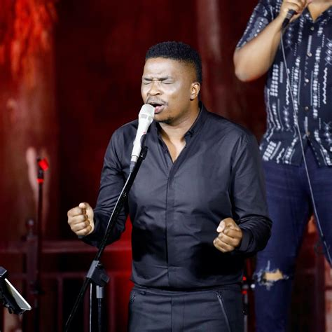 Dr tumi writes songs that are in synch with the lord's move of the season. Dr Tumi - YouTube