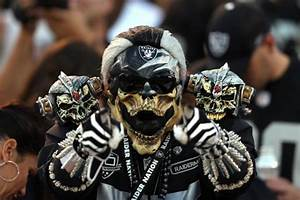 Black Hole Raider Nation Jokes - Pics about space