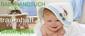 Baby Badetuch Mit Namen : baby badetuch mit kapuze in vielen farben ~ Eleganceandgraceweddings.com Haus und Dekorationen
