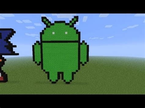 minecraft for android minecraft android pixel build
