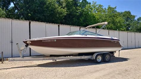 Cobalt Boats For Sale Miami by Cobalt Deck Boat Boats For Sale Boats
