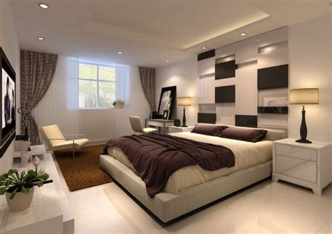 Bedroom Design Ideas For Married Couples by Bedroom Design Ideas Bedrooms Married Couples