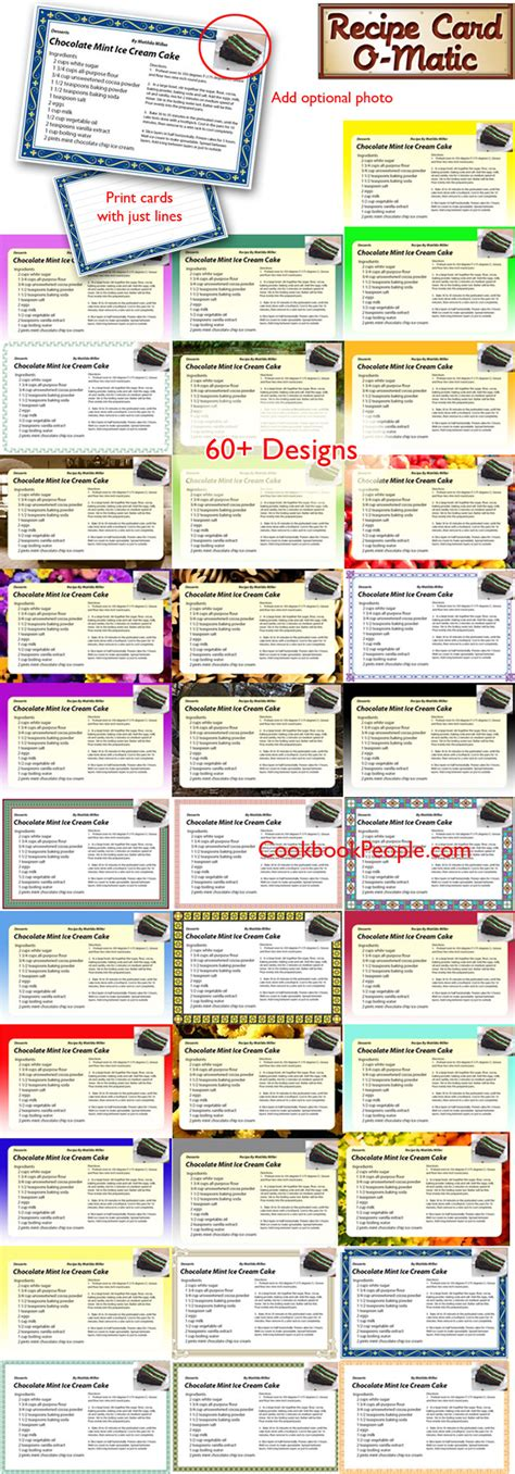 grocery shopping list printable template