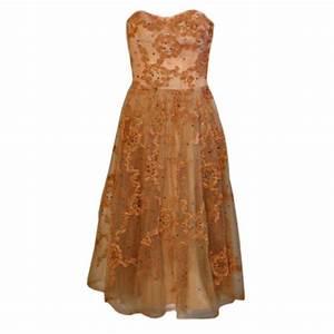 Ceil Chapman Vintage Cocktail Dress, Circa 1960s For Sale ...