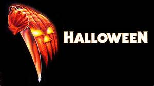 Halloween (1978) wallpapers, Movie, HQ Halloween (1978 ...