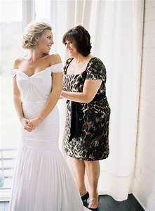 Kleider Brautmutter Standesamt : kleider f r die brautmutter ~ Eleganceandgraceweddings.com Haus und Dekorationen