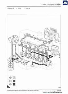 Perkins Peregrine New Generation 1300 Series Engines Pdf
