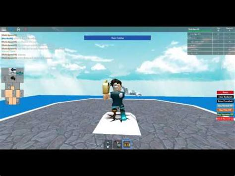Roblox song ids & music codes. Boombox codes for roblox #3 special code DanTDM's theme song - YouTube
