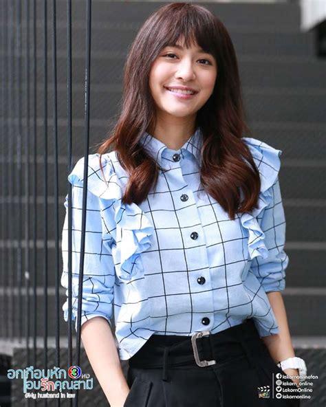 Bloggang.com : blue_medsai -