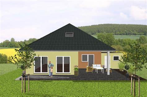 Bungalow Mit Dachgeschoss by ᐅ Winkelbungalow Mit Ausgebautem Dachgeschoss Www Jk