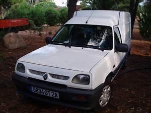 Renault Occasion Faches : occasion renault express carburant diesel annonce renault express en corse n 353 achat et ~ Gottalentnigeria.com Avis de Voitures