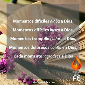 Frases cristianas de motivación para mujeres | Rincón de la Fe
