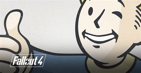 fallout  mod   chance  win huge prizes geforce