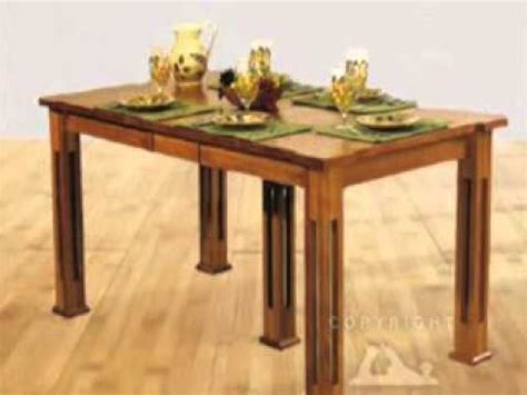 dining table houston tx solid wood kitchen table