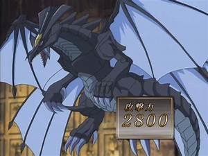 MirrorForceDragon-JP-Anime-DM-NC.png
