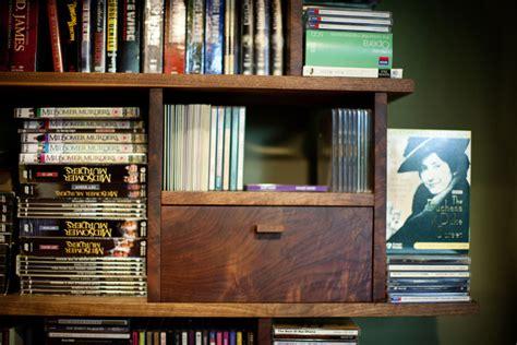 hollywood hills house stranger furniture