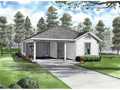 stover country ranch home plan   house plans
